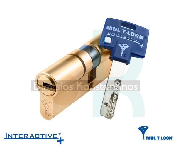 mul_t_lock_interactive+