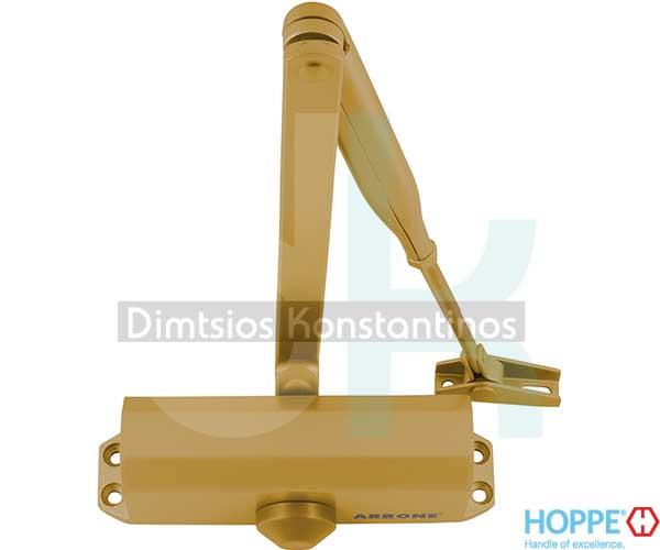HOPPE ARRONE AR450